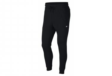Nike Sportswear Tracksuit Black