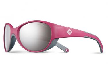JULBO LILY Pink Grau