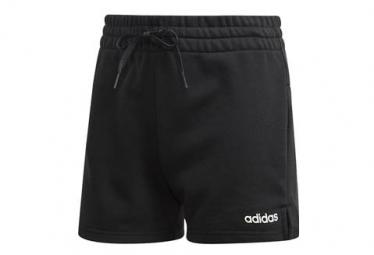 Pantalon Adidas Essentials Solid