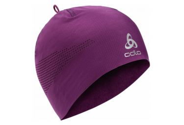 Bonnet Odlo Move Light Violet