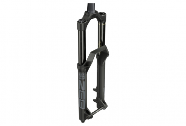 Forcella Rockshox Zeb Select RC 29 '' | Incremento 15x110 mm | Offset 44 | Nero 2021