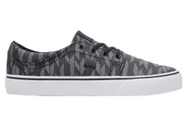 Sneaker DC Shoes DC Shoes Trase TX zapatos grises