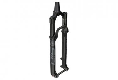 Forcella Rockshox Sid SL Select RL 29 ''   Incremento 15x110 mm   Offset 44   Nero 2021