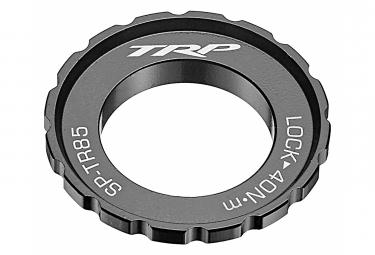 Ecrou Centerlock TRP 15 mm