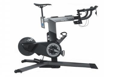 Vélo d'Intérieur Wahoo Fitness Kickr Bike