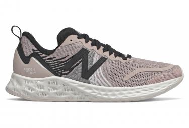 Zapatillas New Balance Fresh Foam Tempo para Mujer Rosa