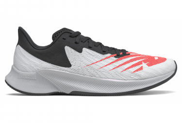 New Balance Fuelcell Prism White