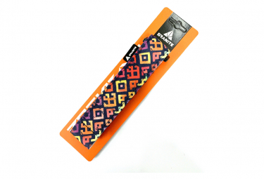 Correa para herramientas / accesorios Granite Design RockBand + 480mm Square Tile