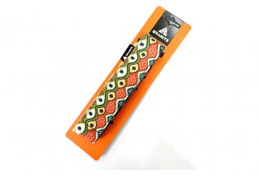 Sangle porte outil/accessoires Granite Design RockBand+ 480mm Vague