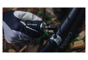 Granite Design Punk CO2 inflator cartridge 16g S
