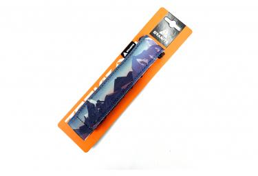 Sangle porte outil/accessoires Granite Design RockBand+ 480mm Mountain