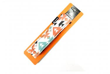 Granite Design RockBand + Tool / accessory strap 480mm Pine tree