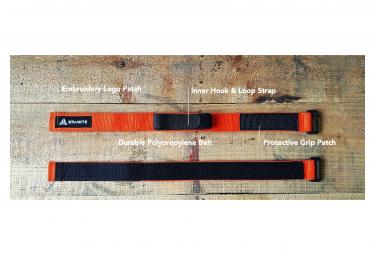 Correa para herramientas / accesorios Granite Design RockBand + 480mm Pine tree