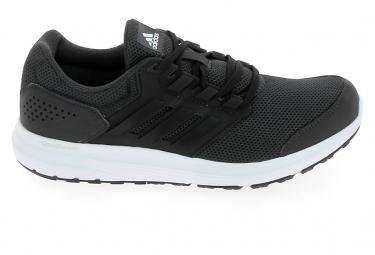 Adidas ADISTAR BOOST W ESM BLK Chaussures Running Femme