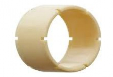 Image of Bague sixpack racing pour pedale icon 2 0