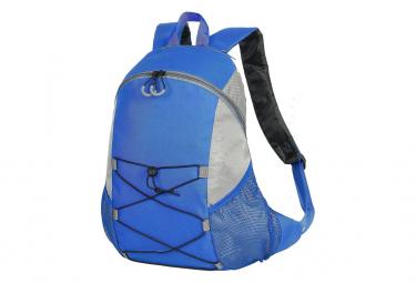 Shugon Sac à dos léger et sportif - 16L - SH7237 - bleu roi