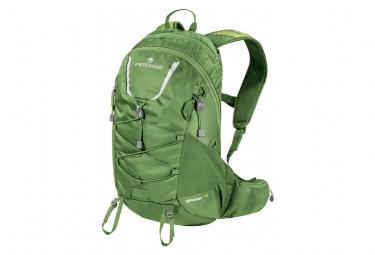 Hiking Backpack Ferrino Spark 13 Green