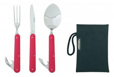 Ferrino Cutlery Clip