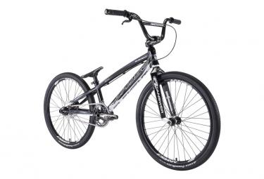 BMX Race Chase Element Cruiser Alu 21.5 Noir / Blanc 2021