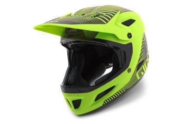 Giro disciple mips casco integral lima s 51 55 cm