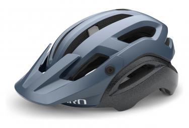 Giro Manifest Mips graues All-Mountain-Waschbecken 2021