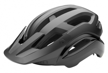 Casco Giro Manifest Mips All-Mountain Nero