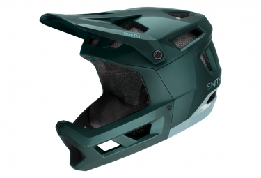 Image of Casque integral smith mainline mips vert l 59 62 cm