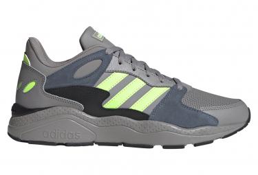 Chaussures adidas Crazychaos   Alltricks.com
