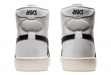 Baskets Asics Japan L