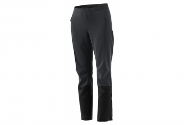 Pantalon femme adidas Terrex Skyrunning Solid