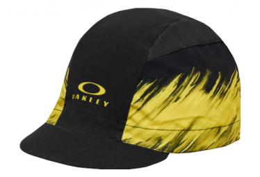 Casquette Oakley Painter Radiant Jaune