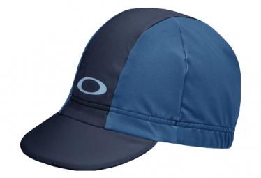 Cappello blu Oakley 2.0