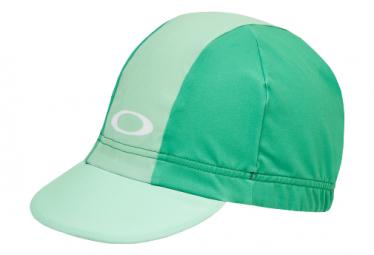 Gorra Oakley 2 0 Verde L Xl