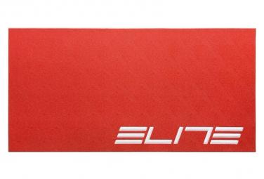 Tapis d'Entrainement Elite Training Mat