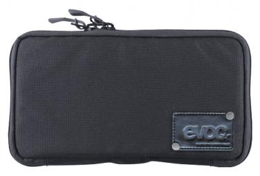 Portefeuille Evoc Travel Case 0.5L Noir