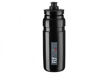 Elite Fly Elite 750 ml Water Bottle Black