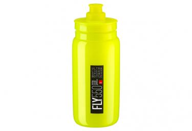 Elite Fly Elite 550 ml Yellow