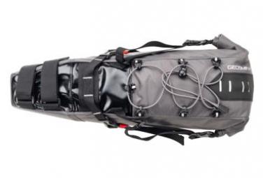 Image of Geosmina small seat bag 10l