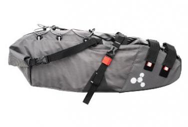 Image of Geosmina large seat bag 15l