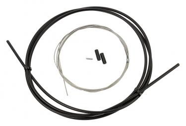 Kit Câble et Gaine Elvedes pour Tige de Selle Télescopique 2250mm