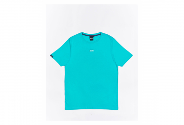 Image of T shirt wrung caution reload l