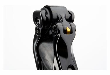 Cane Creek Thudbuster LT (90mm) Seatpost Black