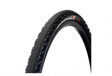 Cyclo-Cross Challenge Chicane Race Tubeless 120TPI Tire Black