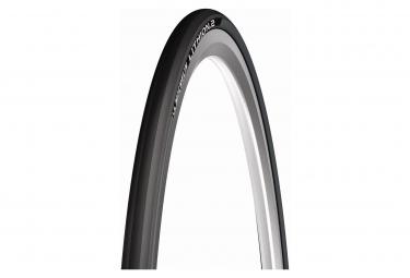 Michelin Lithion 2 700 mm Straßenreifen Schlauchtyp Faltbar Dunkelgrau