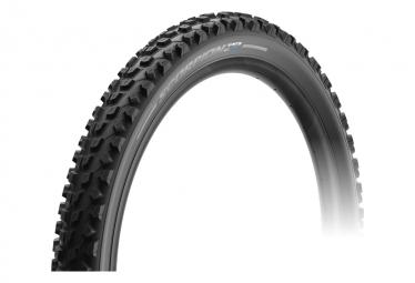 Pneu Pirelli Scorpion E-MTB S 27.5'' Tubeless Ready