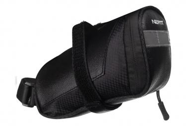 Neatt Anti-Slip 1.2L Saddle Bag