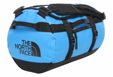 Borsone da viaggio The North Face BASE CAMP DUFFEL XS Blu Unisex