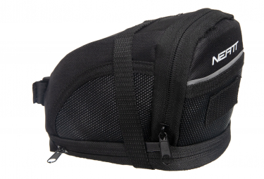 Neatt 2.4L Saddle Bag