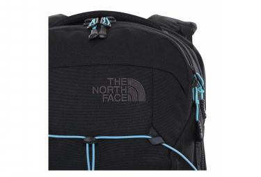 Sac à Dos The North Face HIMALAYAN BOTTLE SOURCE BOREALIS Bleu