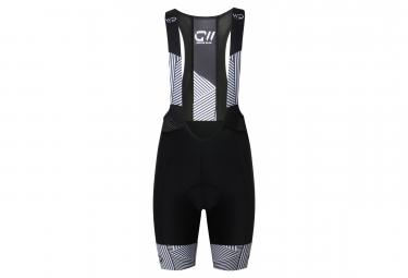 Image of Cuissard wear design light innovation zebre s l